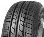 Imperial 145/80 R12 74T  EcoDriver2